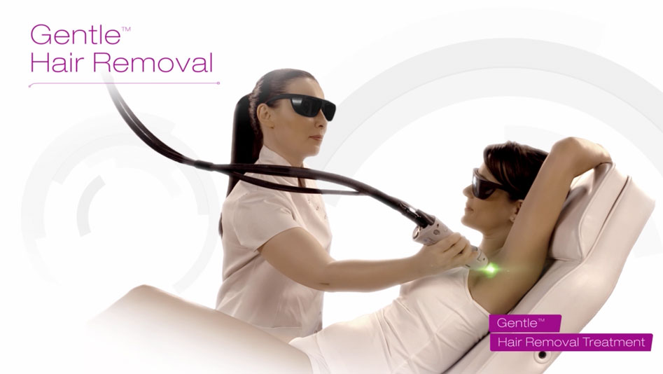 Best Saint Louis Laser Hair Removal Find A Better You